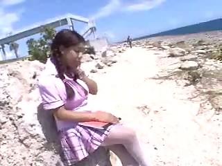 sissy into school booty arses inside megaporncc