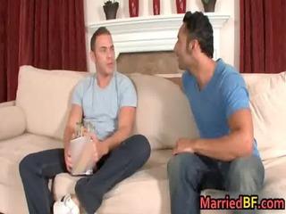 nuptial guy having tough gay porn gay porno