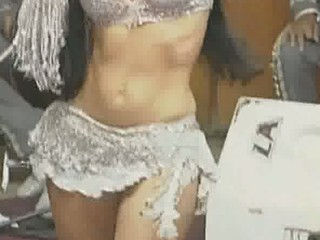 eduman-private.com - maribel guardia recopilacion