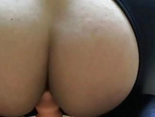 sex toy insert my bottom