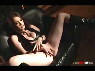 anna song very big breast inside bondage