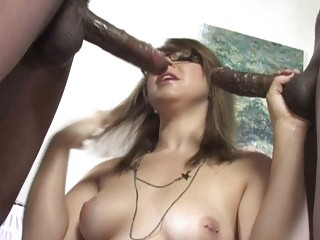 alice bell shared inside front of cuckold