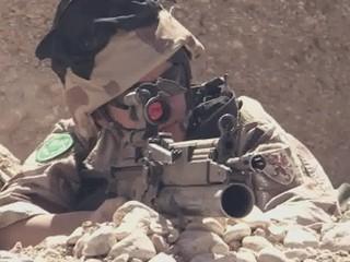 norwegian militaryterror inside afghanistan