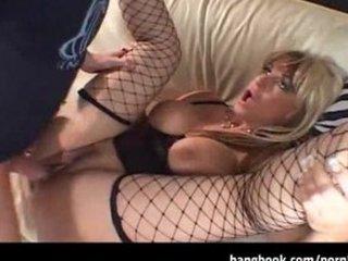 initial occasion gangbanging a ballgame lady