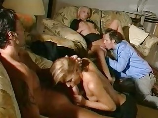 hotties angie scott and marry stone having a