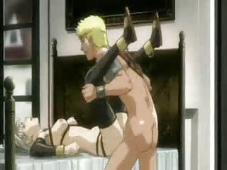 hentai cartoons carnival naughty chick taking