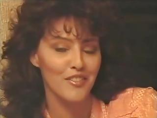 pinup disco : janine uit hilvarenbeek (dutch