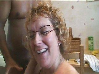 filming his horny stepmom...f70