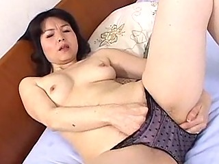 japanese fuck movie