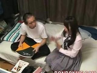 beautiful jap classmate house porn visit