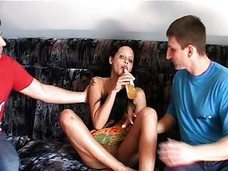 fulldrunken wild disorder teenagerdrunkenb30