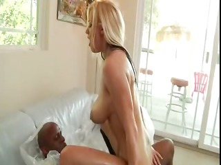 horny pale and brunette angels haley cummings and