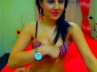 livejasmin sluts webcam 2011 httpbitlypor