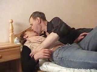 its super  experience for awesome twink kissing