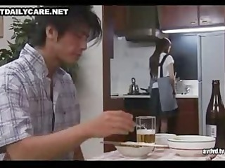 tough japanese