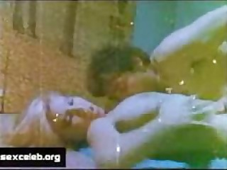 turkish blond adult porn video