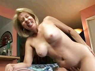 pale old licks on dick next acquires her elderly