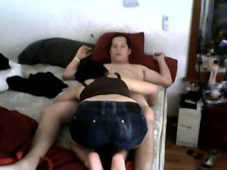 porn with ex babe 7