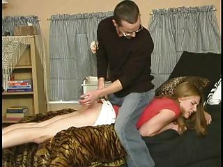 spanking 01