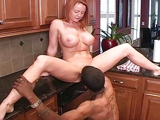 wonderful inexperienced woman mixed cuckold adore