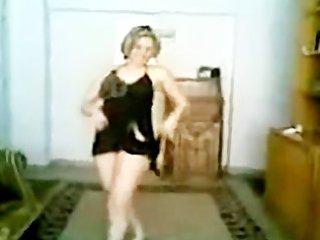 our dancing queen