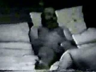 arab porn hamas2