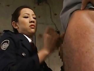 japanese av babe beautiful workplace chick