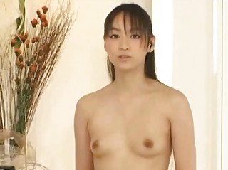 japanese av babe is forced to have porn