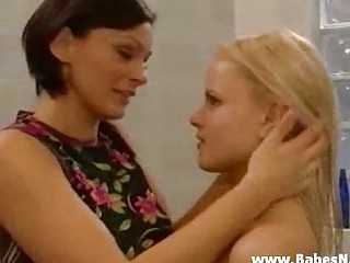 mother and daughter homosexual woman porn