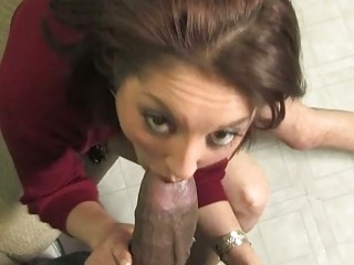 bobbi lennox takes pierced front of her son