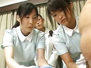 japanese av woman tits sucked