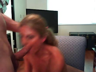 arse vibrator and facial