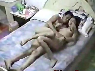 amateur chinese babe