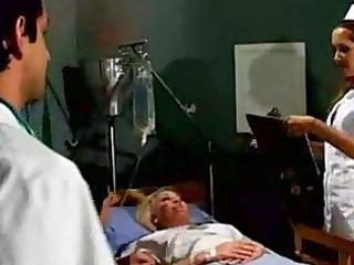 irma rotten latex medic