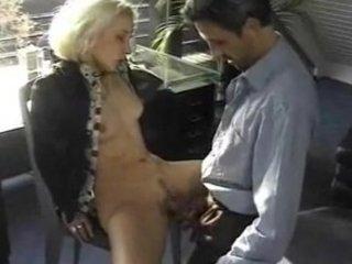 italian pair softcore porn