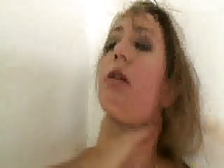 large boobs mature babe tough obsess