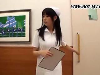 medic check up 2