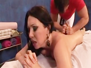 rayveness. . . large dick to go with this big