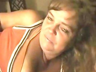 fat crackhead sucking