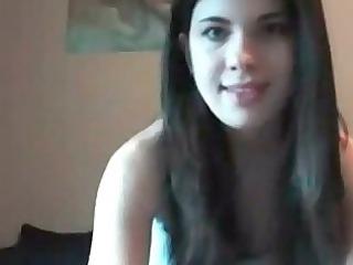 jessica hand fucks for webcam