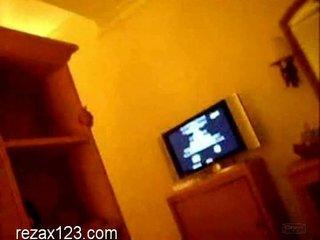 arab chd 5 star hotel scandal