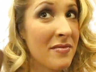 chelsie bride cuckold
