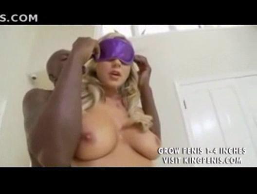 brown boobs gang bang colorless lady 1