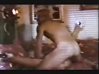 classic young  fuck adventures