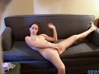 spy babe masturbation 2