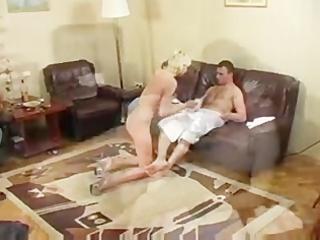 russian drunken bitchesx