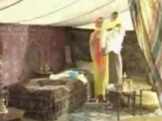 arabian nights homosexual woman fashion
