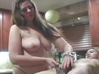 femdom humillacion