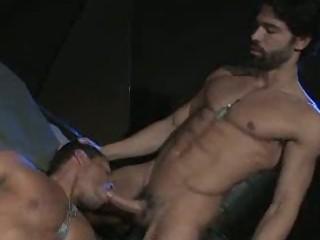 gay army dudes having unmerciful porn