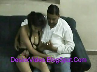 short libido north indian bhaiyya tries to tease